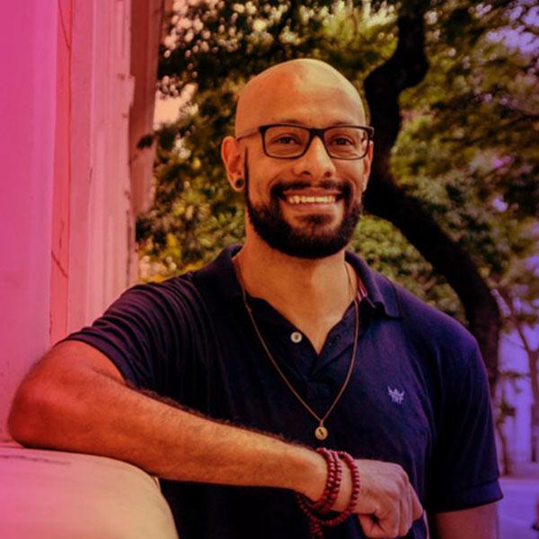 Paulo Miranda