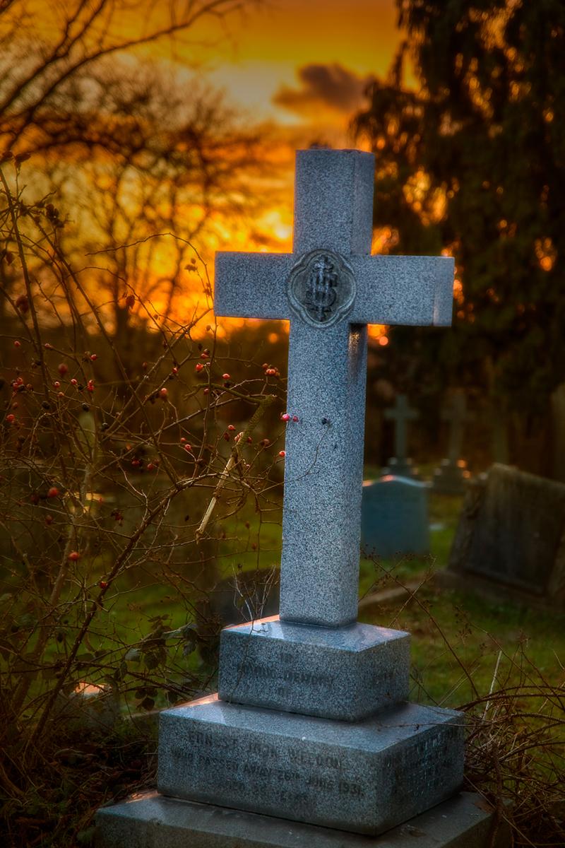 sunset-2_small-Q1A4165.jpg