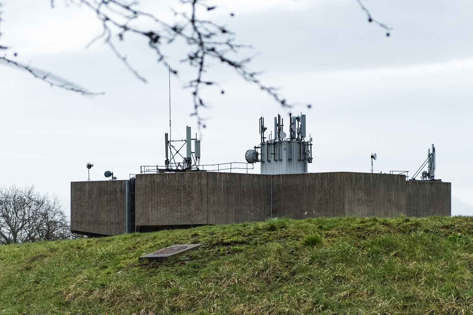 Arkley-Water-Tower-1-of-11.jpg
