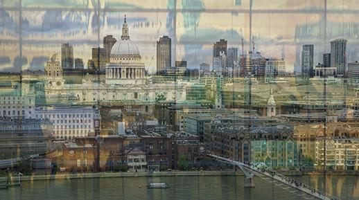 city-townscape-final.jpg