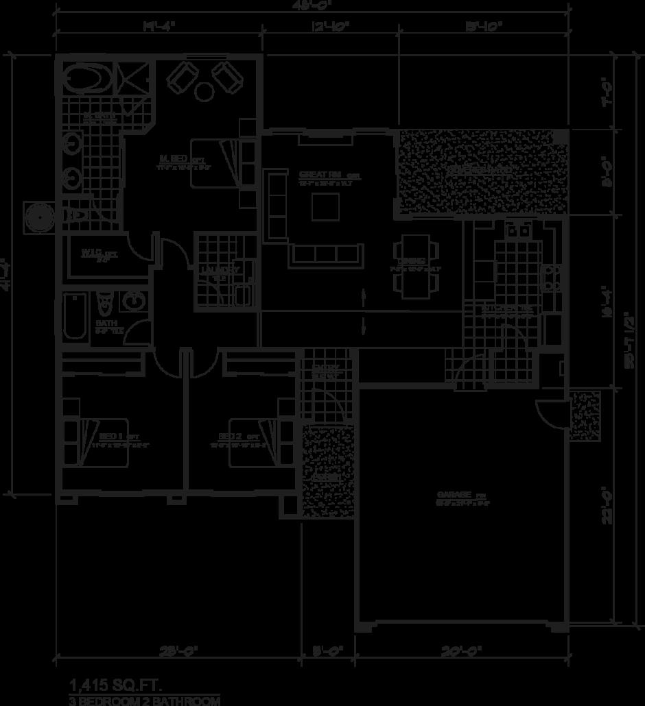 1415-sq-ft-plan