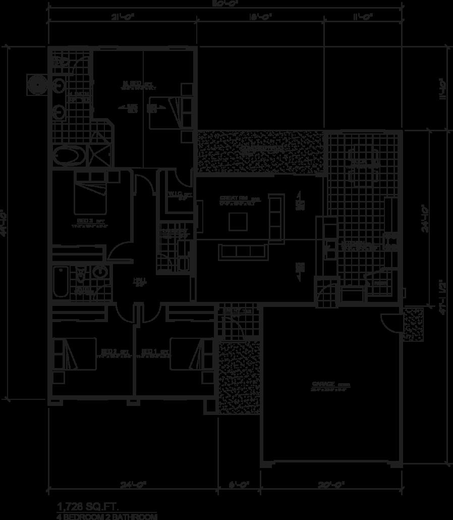 1728-sqft-plan
