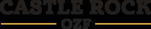 CR OZ Fund