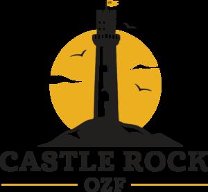 Castle Rock OZ Fund