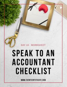 hire-an-accountant-checklist
