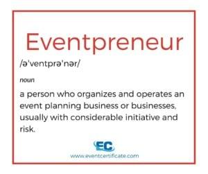 eventpreneur eventcertificate