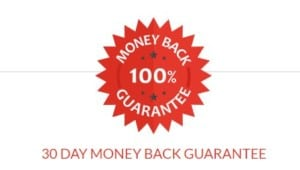 online event planning course money back guarantee