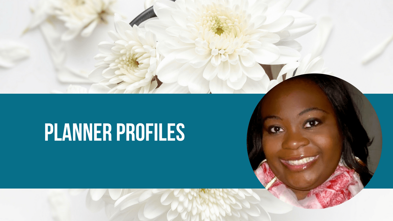planner profiles keosha