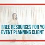 11 free resources Blog Post Image