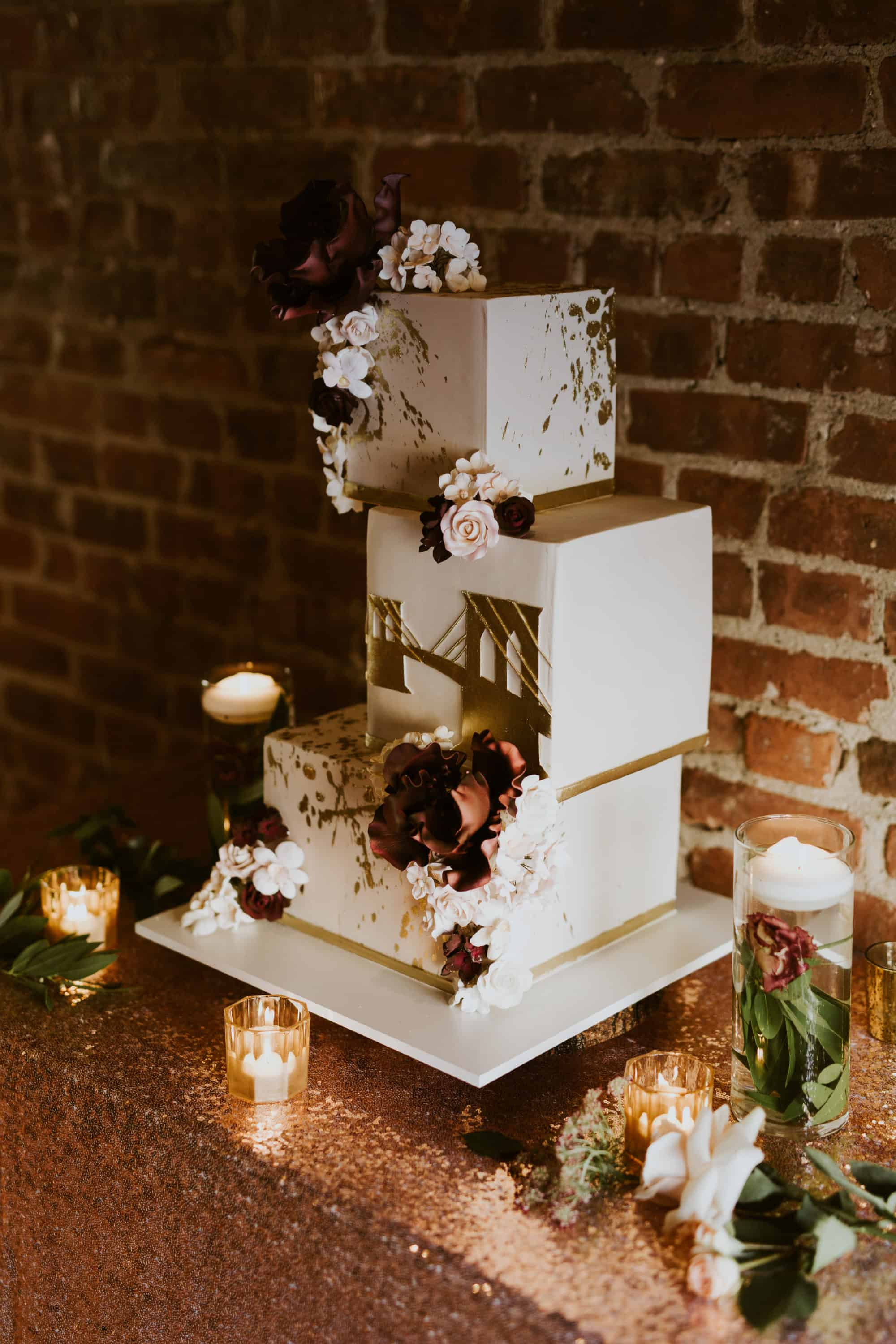styled shoot example