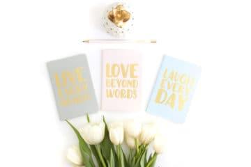 event planning proposal wedding planner