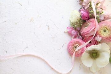 low pricing wedding planner
