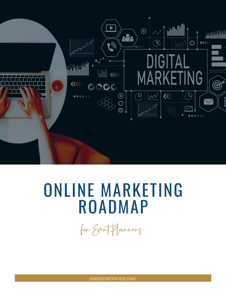 Online Marketing Roadmap