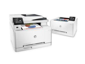 hp-printer-repairs-sunshine-coast