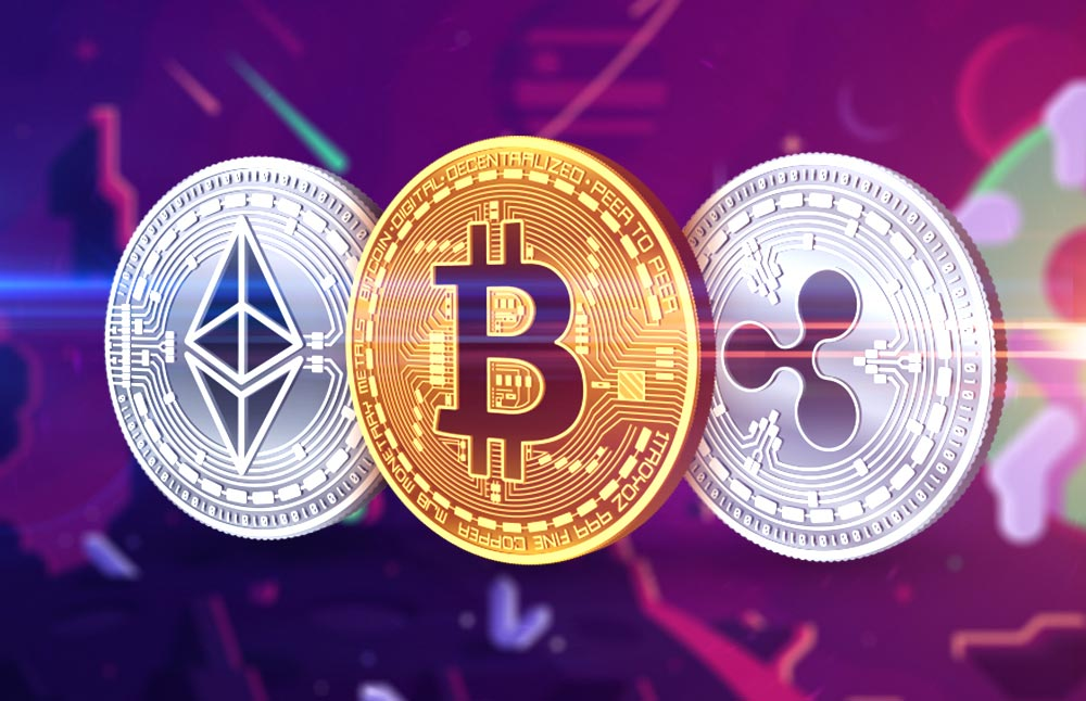 2020 is the time to invest in crypto