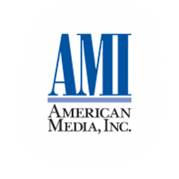 American Media, Inc.