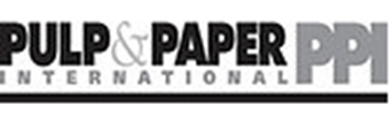 Pulp & Paper International