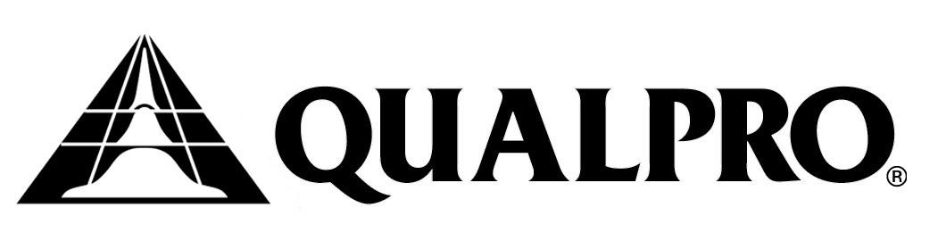 QualPro Inc.