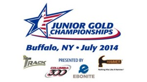 2014-junior-gold-logo-465