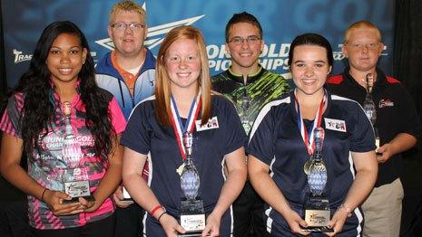 2014-junior-gold-winners-46