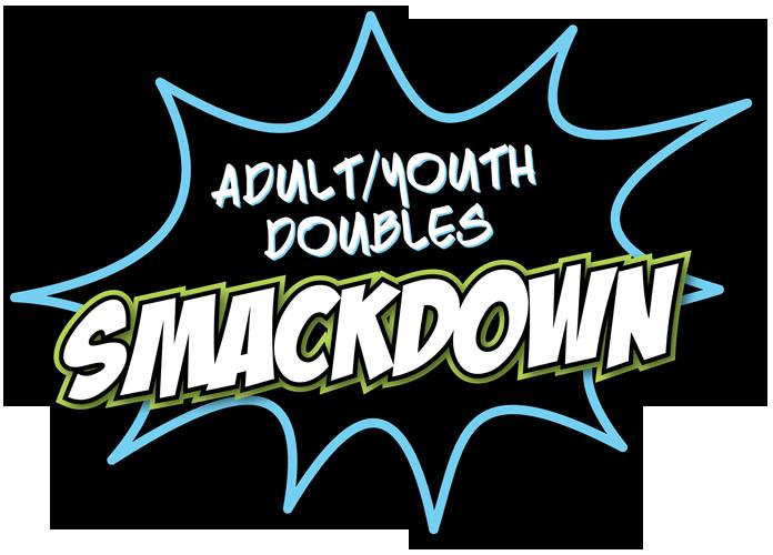 ay-smackdown-logo