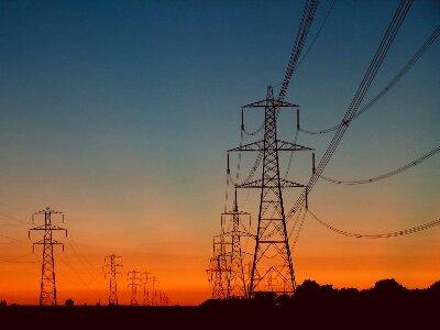 wpid-powerlines
