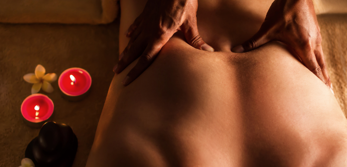 what-is-massage-therapy-?-homepage-slider-image-1