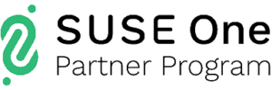 SuSe One Partner Program