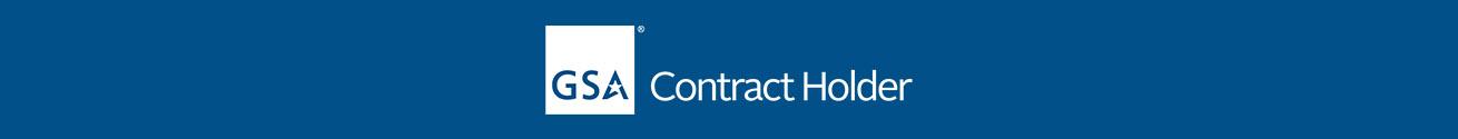 GSA Contractor