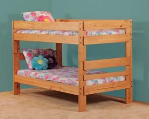 Union Furniture Bedroom Bunk Beds