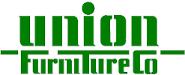 Union Furniture Company