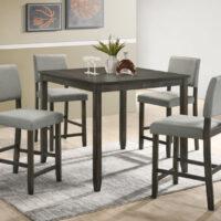 Union Furniture Dining Room