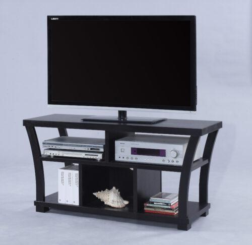 union-furniture-living-room-entertainment-center