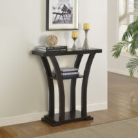 union-furniture-living-room-console