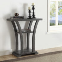 union-furniture-living-room-console-gray