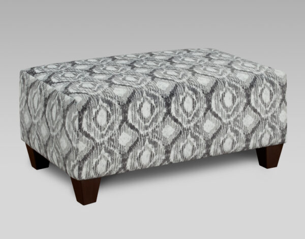union-furniture-living room-stonewash-sectional-ottoman