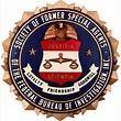Society of Former FBI Special Agents logo