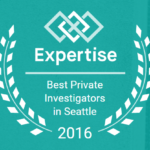 expertise_award_logo