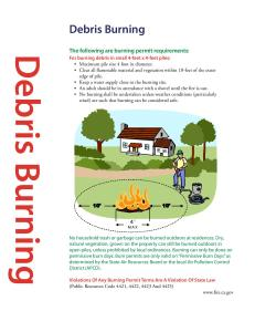 DebrisBurning-page-001