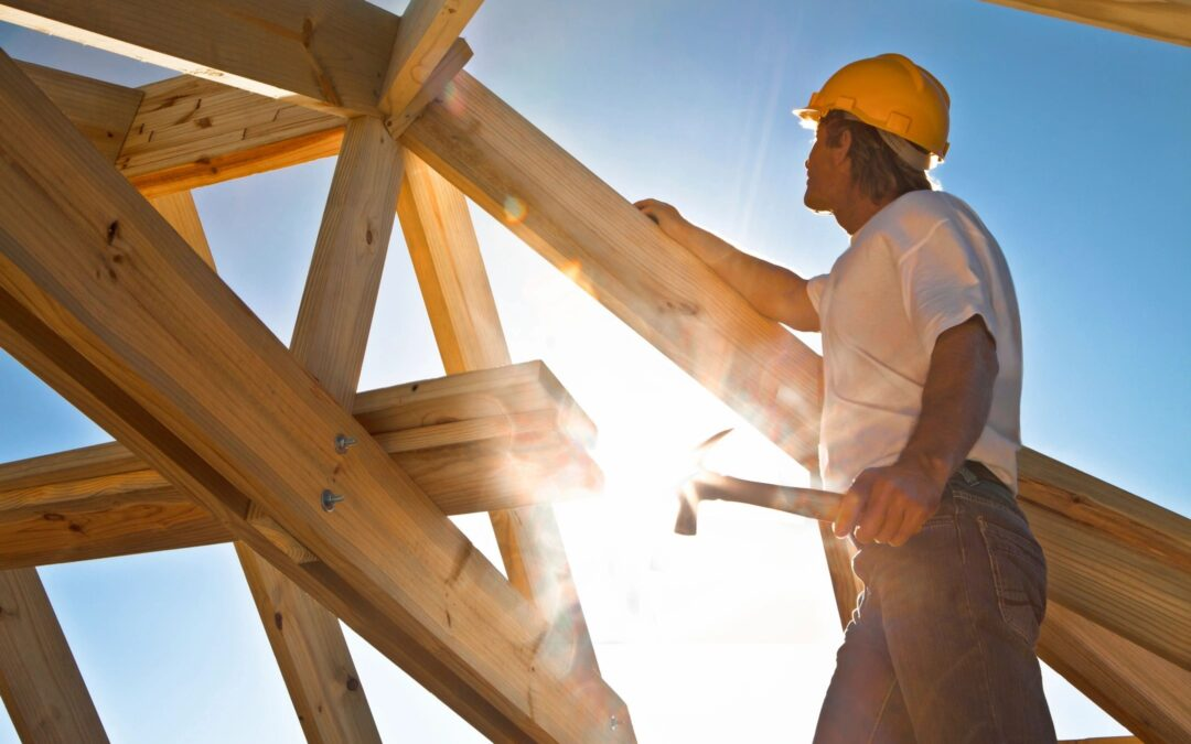 Home Builders – These are Must Watch Video Channels