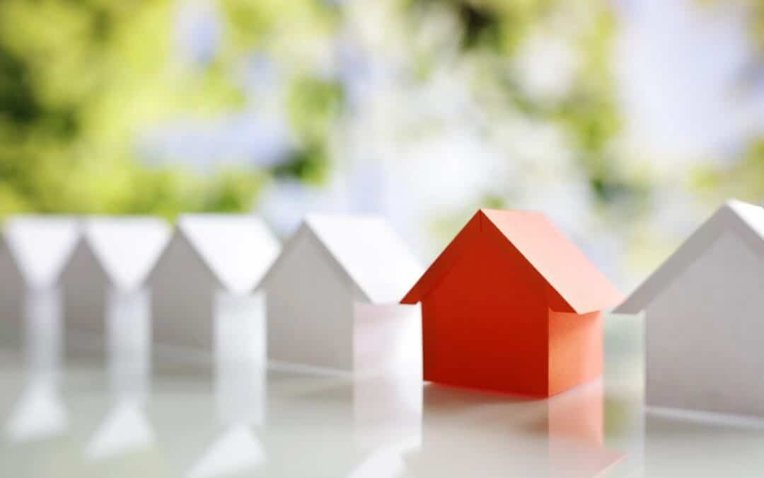 Leverage the Hot House Market with Asset Based Lending (ABL)