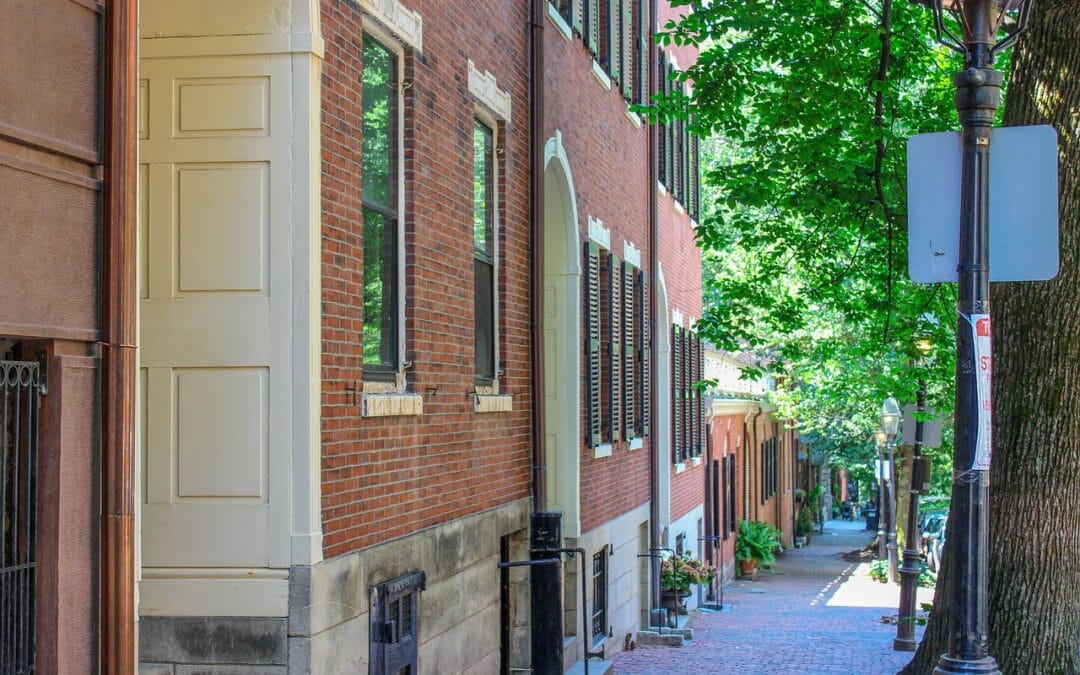 Fix and Flip Houses in Boston – What the Experts Say
