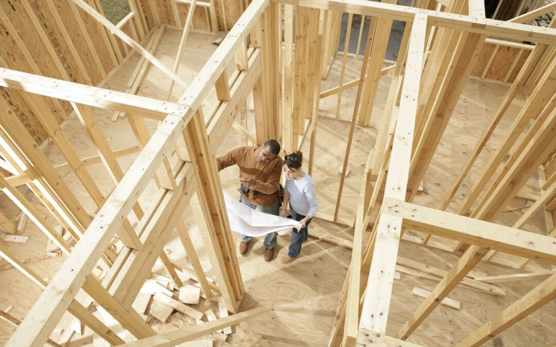 Fix and Flip News from Lumber Prices to New England Housing Markets