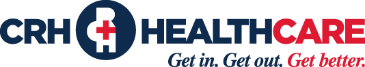 CRH Healthcare -