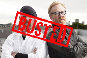 2011-10-busted