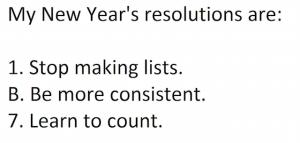 newyears_resolution_640