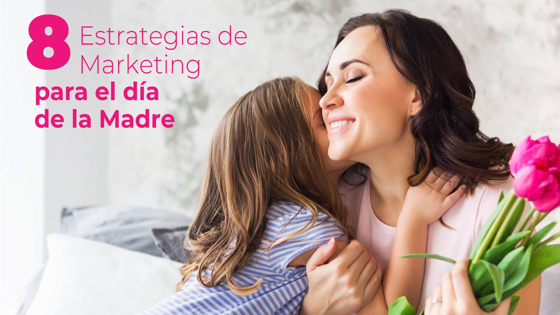 estrategias de ecommerce