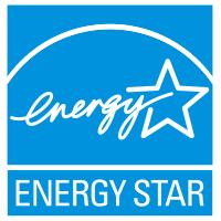 energy-star-logo-200x200