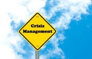 crisis-management-website