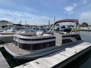 Montauk Boat Rentals